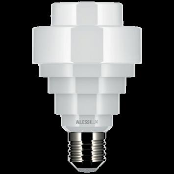 Лампочка Polaris