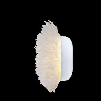 Настенный светильник Anemone