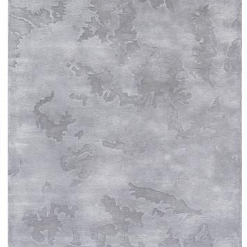 Ковер Tafoni Gray Stone (C1180)