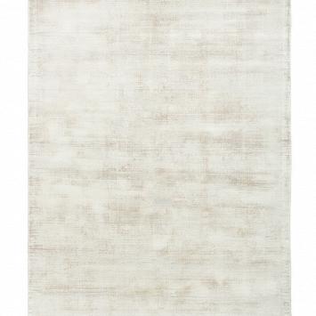 Ковер Tere Silver Handmade (C1073)