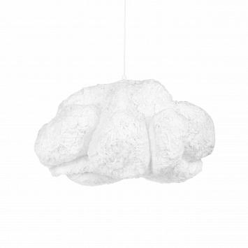 Подвесной светильник Cloud 2