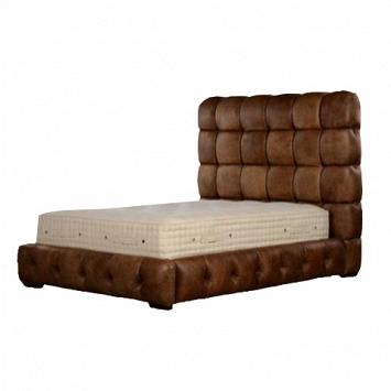 Кровать Блобби (T-BLO-BB-0001-K)