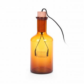 Настольный светильник Bouche