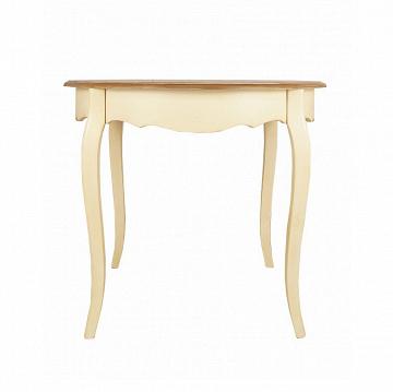 Обеденный стол Dante