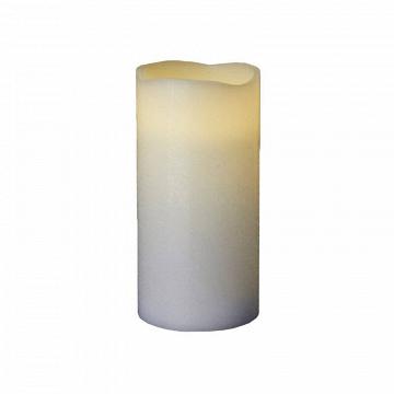 Светодиодная свеча с таймером TENNA (21215)