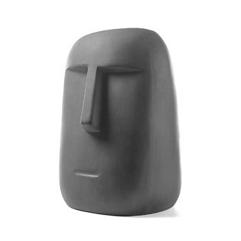 Статуэтка  Levin Moai большая