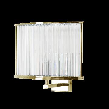 Настенный светильник Stilio Wandleuchte