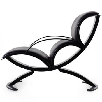 Кресло SIGNORINA CHAN