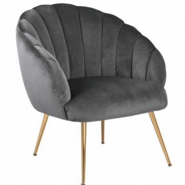 Кресло Daniella
