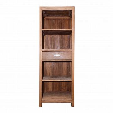 b6581a29a52 Детские шкафы для игрушек и одежды купить в интернет-магазине ...