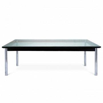 Кофейный стол LC10