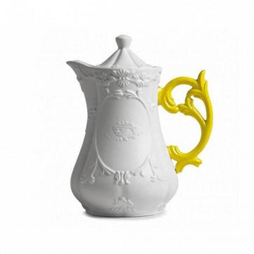 Чайник I-Teapot