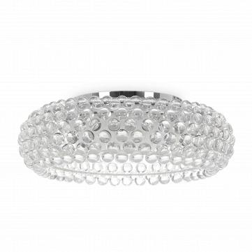 Потолочный светильник Pearl Bracelet диаметр 65