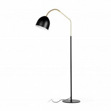 Напольный светильник Greta Grossman
