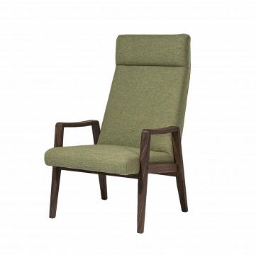 Кресло Argus