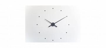 Часы Oj Grey (серый)