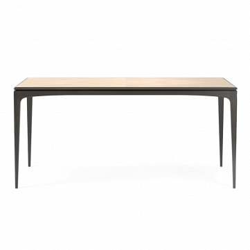 Обеденный стол Tynd длина 140