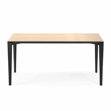Обеденный стол Statt длина 160