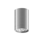 Светильник Roll max top alum