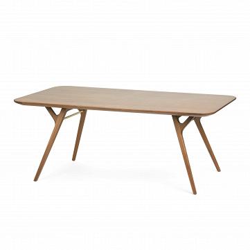 Стол обеденный Ren Dining Table