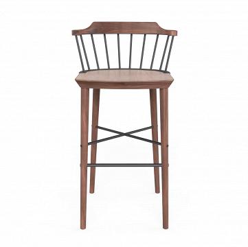 Барный стул Exchange