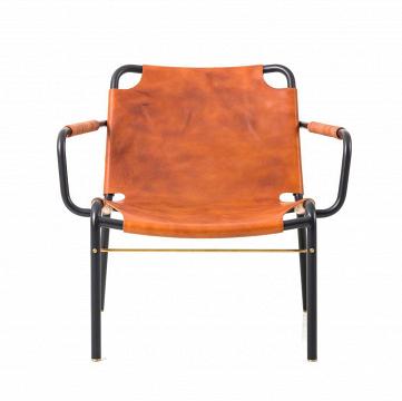 Кресло Valet
