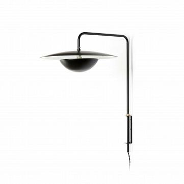 Настенный светильник Piccolo