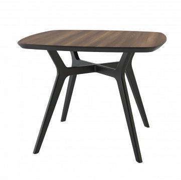 Стол 00205203 Lars