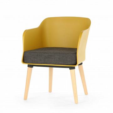 Кресло Montre