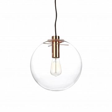 Подвесной светильник Selene диаметр 30