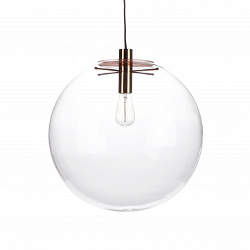 Подвесной светильник Selene диаметр 50