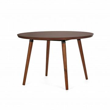 Обеденный стол Copine круглый