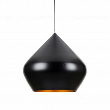 Подвесной светильник Beat Stout диаметр 51