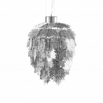 Подвесной светильник Maple диаметр 34