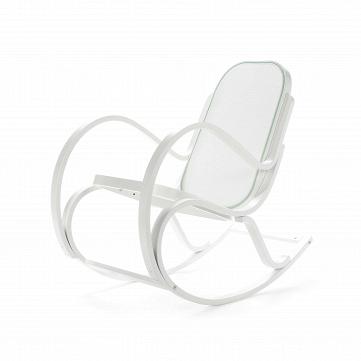 Кресло-качалка Rock Me