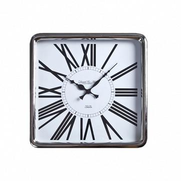 Часы (45-227-36)