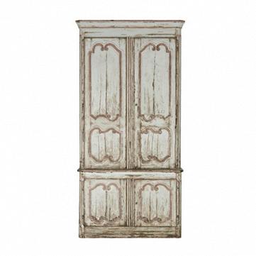 Шкаф  (VTRL1034-01)
