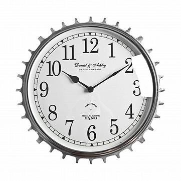Часы (48-310-34)