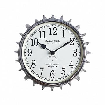 Часы  (48-310-25)