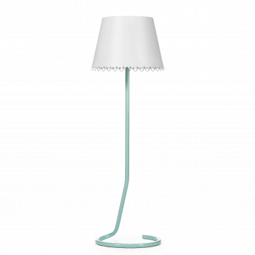 Напольный светильник Lola