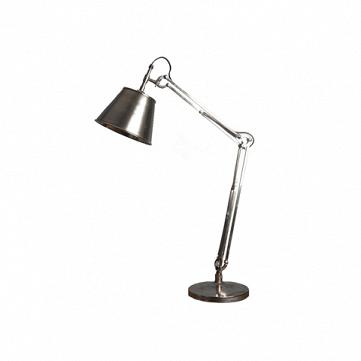 Лампа (45-580-86)