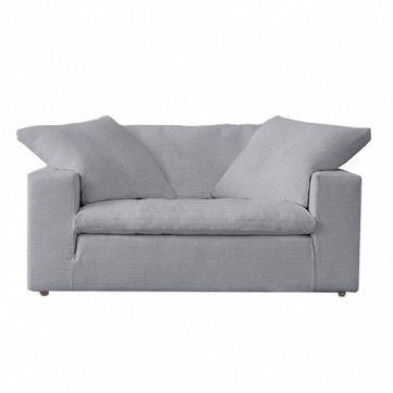 Кресло Капри (NSSF-5157-83/SJ101S-006)