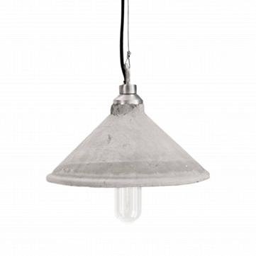 Светильник подвесной Винтаж (5054)