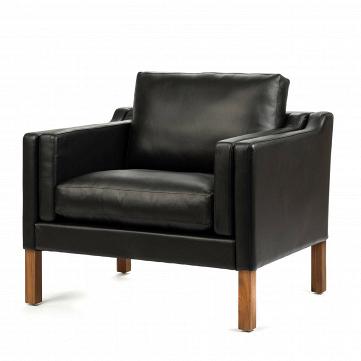 Кресло Mogensen 2213