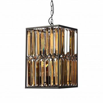 Подвесной светильник Kaleidoscope