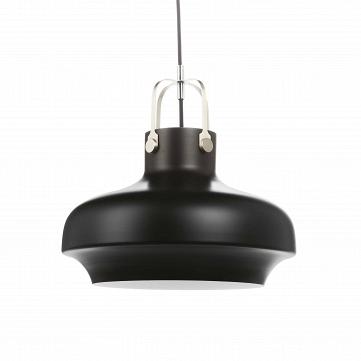 Подвесной светильник Copenhagen диаметр 35