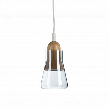 Подвесной светильник Verre диаметр 11