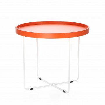 Кофейный стол Arvika