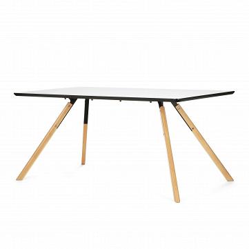 Обеденный стол Arnhem прямоугольный