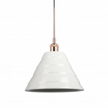 Подвесной светильник Cera 2